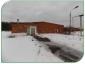 Аренда складских помещений, Можайское шоссе, Московская область742 м2, фото №6