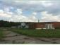 Аренда складских помещений, Можайское шоссе, Московская область742 м2, фото №8