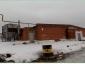 Аренда складских помещений, Можайское шоссе, Московская область742 м2, фото №10
