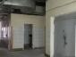 Снять, Ленинградское шоссе, метро Войковская, Москва1100 м2, фото №11