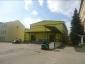 Купить производственное помещение, Горьковское шоссе, Московская область0 м2, фото №2