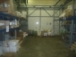 Купить производственное помещение, Горьковское шоссе, Московская область0 м2, фото №11