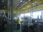 Купить производственное помещение, Горьковское шоссе, Московская область0 м2, фото №4