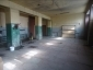 Купить производственное помещение, Горьковское шоссе, Московская область0 м2, фото №6