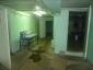 Купить производственное помещение, Горьковское шоссе, Московская область0 м2, фото №7