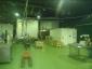 Купить производственное помещение, Горьковское шоссе, Московская область0 м2, фото №8
