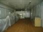 Купить производственное помещение, Горьковское шоссе, Московская область0 м2, фото №9