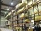 Аренда складских помещений, Киевское шоссе, Московская область1750 м2, фото №3