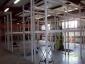 Аренда складских помещений, Киевское шоссе, Московская область1750 м2, фото №10