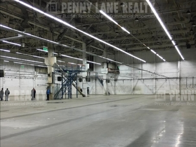 Купить склад, метро Авиамоторная, Москва, площадь 0 м2 фото №18