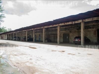 Купить склад, Каширское шоссе, Московская область, площадь 0 м2 фото №28