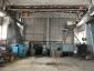 Производственные помещения в аренду, Симферопольское шоссе, Московская область2304 м2, фото №2