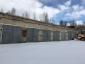 Производственные помещения в аренду, Симферопольское шоссе, Московская область2304 м2, фото №9