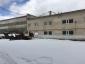 Производственные помещения в аренду, Симферопольское шоссе, Московская область2304 м2, фото №3