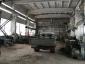 Производственные помещения в аренду, Симферопольское шоссе, Московская область2304 м2, фото №4