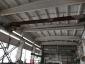 Производственные помещения в аренду, Симферопольское шоссе, Московская область2304 м2, фото №5