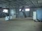 Аренда складских помещений, Киевское шоссе, метро Ленинский проспект, Москва415 м2, фото №3