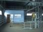 Аренда складских помещений, Киевское шоссе, метро Ленинский проспект, Москва415 м2, фото №4