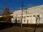 Производственные помещения в аренду, Новорязанское шоссе, Московская область6000 м2, фото №2