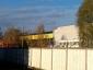 Производственные помещения в аренду, Новорязанское шоссе, Московская область6000 м2, фото №4