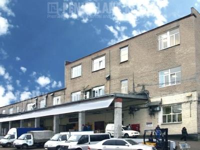 Продажа производственных помещений, метро Савеловская, Москва, площадь 0 м2 фото №6