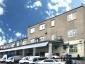 Купить производственное помещение, метро Савеловская, Москва0 м2, фото №2