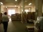 Купить производственное помещение, метро Савеловская, Москва0 м2, фото №5