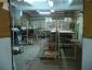 Купить производственное помещение, метро Савеловская, Москва0 м2, фото №6