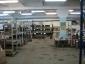 Купить производственное помещение, метро Савеловская, Москва0 м2, фото №7