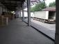 Купить производственное помещение, метро Савеловская, Москва0 м2, фото №8
