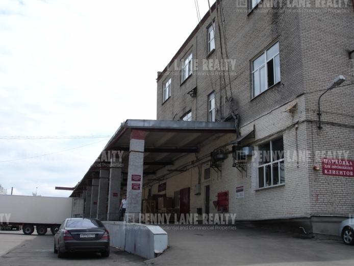 Купить, метро Савеловская, Москва0 м2, фото №9