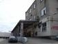 Купить производственное помещение, метро Савеловская, Москва0 м2, фото №9
