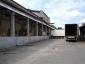 Купить производственное помещение, метро Савеловская, Москва0 м2, фото №10