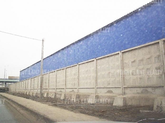 Аренда складских помещений, Горьковское шоссе, Реутов, Московская область650 м2, фото №4