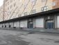 Аренда складских помещений, Егорьевское шоссе, метро Рязанский проспект, Москва569 м2, фото №2