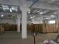 Аренда складских помещений, Егорьевское шоссе, метро Рязанский проспект, Москва569 м2, фото №3