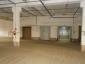 Аренда складских помещений, Егорьевское шоссе, метро Рязанский проспект, Москва569 м2, фото №4