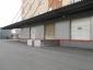 Аренда складских помещений, Егорьевское шоссе, метро Рязанский проспект, Москва569 м2, фото №6