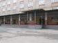 Аренда складских помещений, Егорьевское шоссе, метро Рязанский проспект, Москва569 м2, фото №7