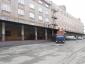 Аренда складских помещений, Егорьевское шоссе, метро Рязанский проспект, Москва569 м2, фото №8