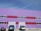 Аренда складских помещений, Горьковское шоссе, Реутов, Московская область900 м2, фото №3