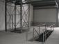 Аренда складских помещений, Горьковское шоссе, Реутов, Московская область900 м2, фото №4