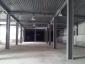 Аренда складских помещений, Горьковское шоссе, Реутов, Московская область900 м2, фото №6