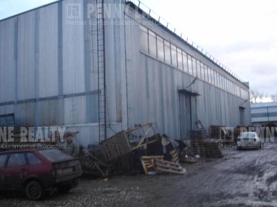 Продажа производственных помещений, Щелковское шоссе, Щелково, Московская область, площадь 0 м2 фото №19