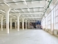 Производственные помещения в аренду, Щелковское шоссе, Щелково, Московская область504 м2, фото №2