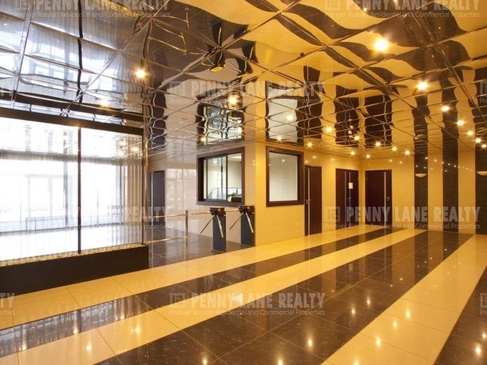 Производственные помещения в аренду, Щелковское шоссе, Щелково, Московская область3240 м2, фото №4