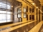 Производственные помещения в аренду, Щелковское шоссе, Щелково, Московская область504 м2, фото №4