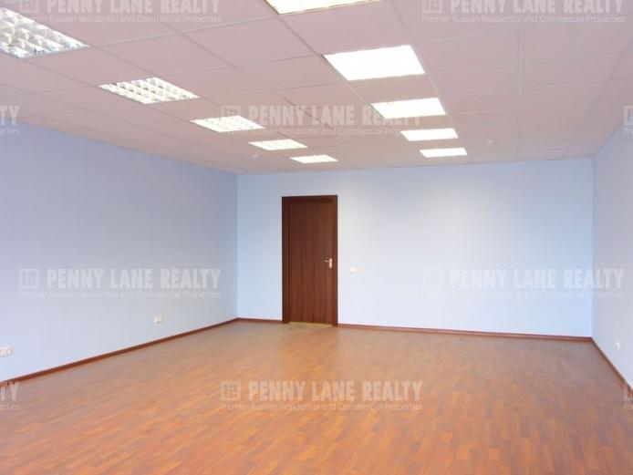 Производственные помещения в аренду, Щелковское шоссе, Щелково, Московская область3240 м2, фото №6