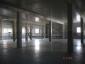 Аренда складских помещений, Щелковское шоссе, Пехра-Покровское, Московская область1000 м2, фото №2