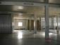 Аренда складских помещений, Щелковское шоссе, Пехра-Покровское, Московская область1000 м2, фото №4